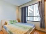 1043 bedroom 1