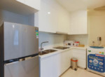 1043 kitchen area