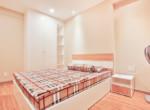 1044 bedroom cagro