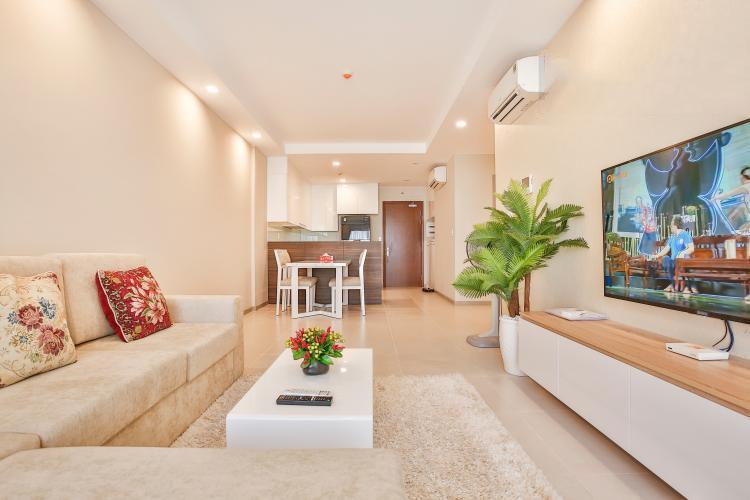 1044 modern living room