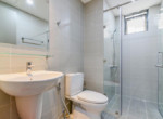 1045 bathroom 1