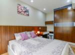 1045 bedroomsheet
