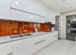 1045 kitchen area