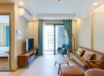1046 living space apartment