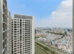 1046 sky view apartment