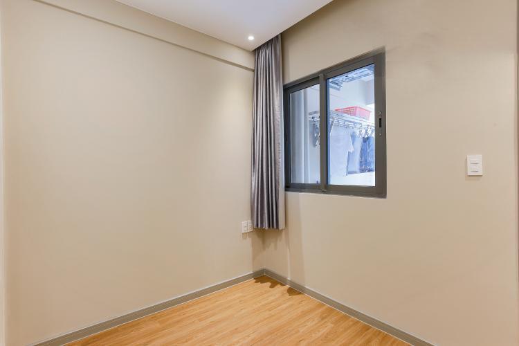1047 bedroom corner