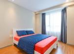 1047 nice bed sheet
