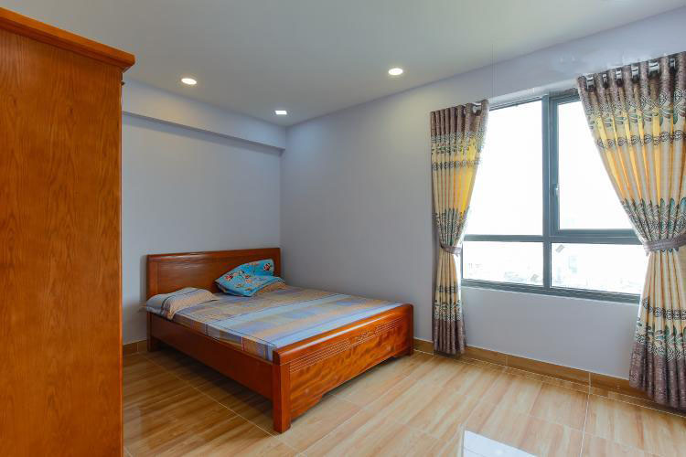 1048 the gold view bedroom