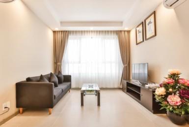 1049 living room sofa