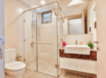 1051 bathroom