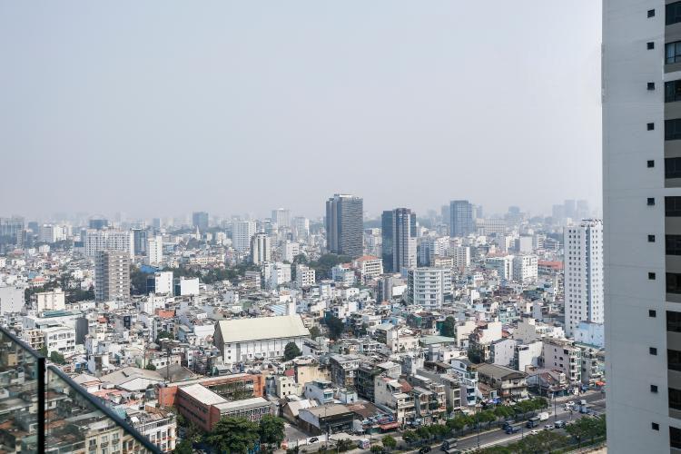 1051 apartment view