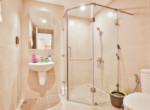 1051 bathroom bright