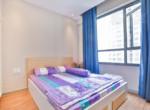 1051 bedroom balcony view