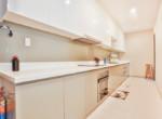 1051 kitchen bar