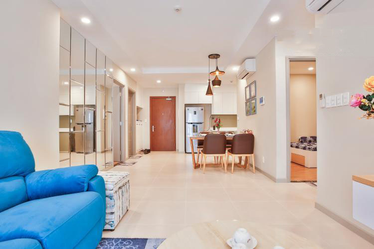 1051 living space gold aview