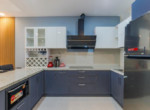1052 kitchen space