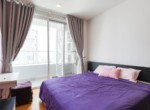 1053 bright bedroom