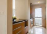 1054 kitchen area