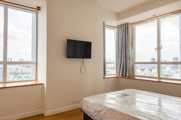 1054 master bedroom corner