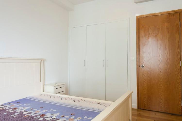 1054 normal bedroom