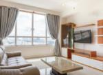 1054 sofa living room