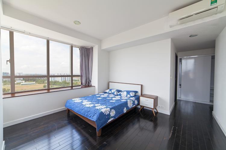1055 master bedroom