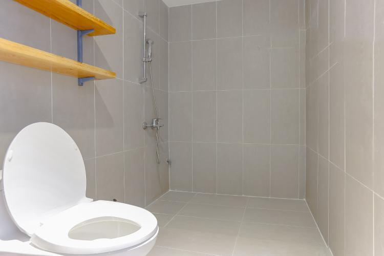1056 bathroom nice
