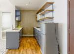 1056 kitchen apartment