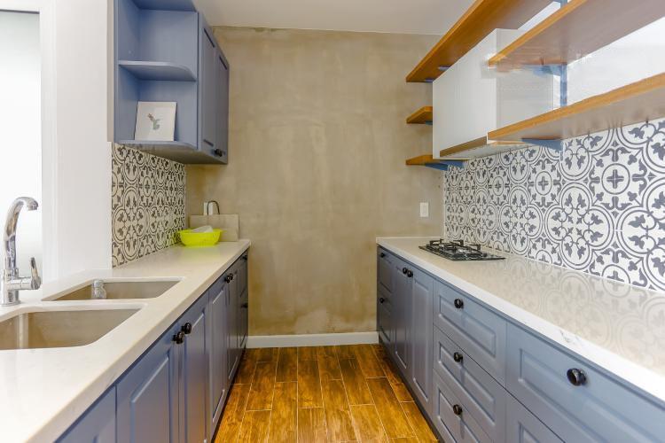 1056 kitchen area apllicant