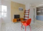 1056 living room area