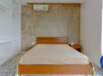 1056 master bedroom