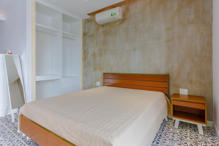 1056 simple apartment