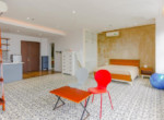 1056 simplize apartment