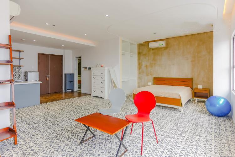 1056 simplize apartment