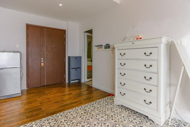 1056 sunrise city apartment