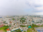 1056 sunrise city view