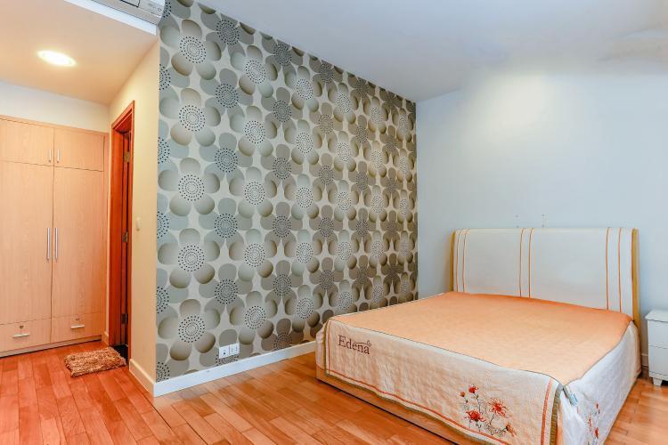 1057 master bedroom