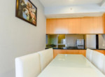 1057 sunrise city apartment for rent