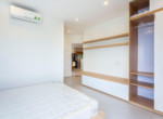 1058 bedroom spacious