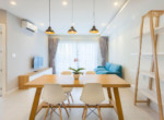 1058 bright space apartment
