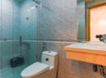 1059 bathroom sunrice city