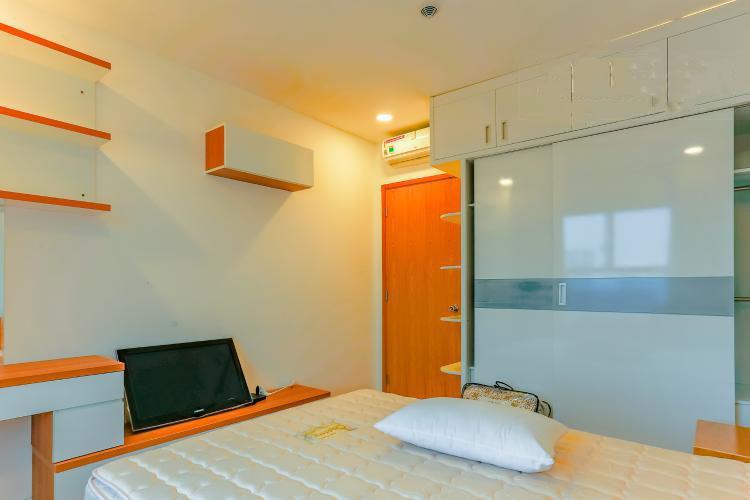 1059 bedroom master