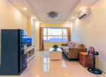 1059 sunrise city 1bedroom