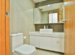 1062 bathroom 1