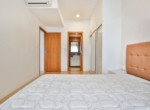 1062 spacious bedroom 1