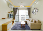 1063 scenic valley apartment room