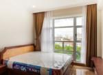 1064 bedroom normal scenic valley