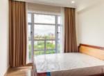 1064 bedroom window