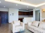 1064 scenic valley sofa