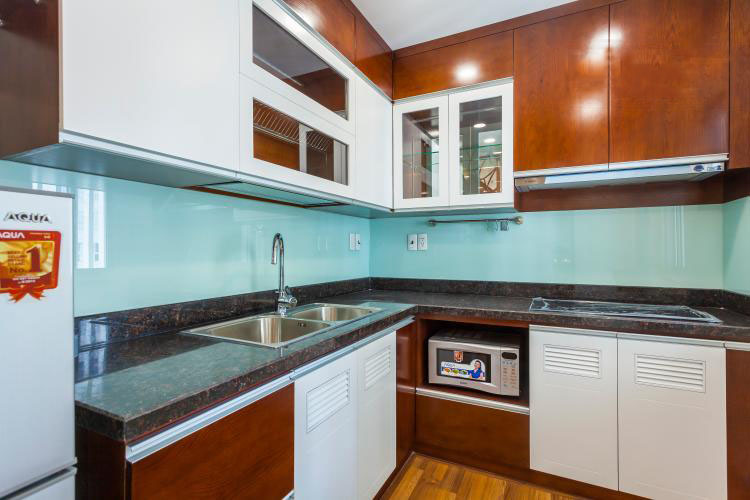 1065 scenic valley kitchen
